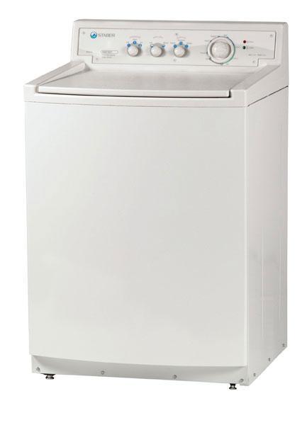Machine à laver - staber - hxw2304