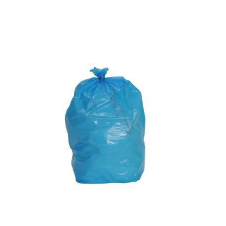 Sac à déchet grand litrage - bd110br020a