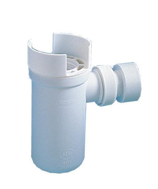 Equipement du chauffe eau tous les fournisseurs for Siphon groupe de securite