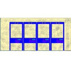 Systeme de comptage du linge - Systeme etendage linge ...