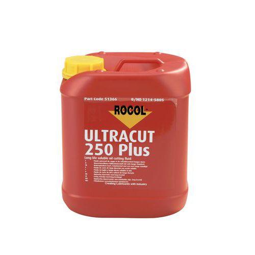 ULTRACUT 250 PLUS BIDON 5L HUILE DE COUPE