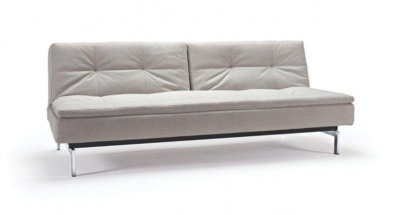 canap innovation achat vente de canap innovation comparez les prix sur. Black Bedroom Furniture Sets. Home Design Ideas