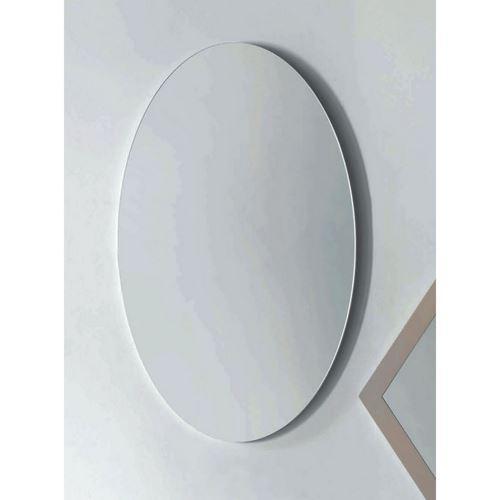 miroirs d coratifs comparez les prix pour professionnels