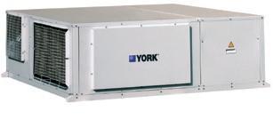 Pompe chaleur r versible roomtop monobloc 7 30 kw - Pompe a chaleur monobloc interieur ...
