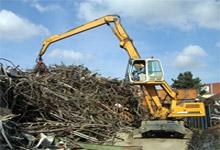 Recyclage des metaux tous les fournisseurs recyclage dechet fer recyclage fer - Fer et metaux ...
