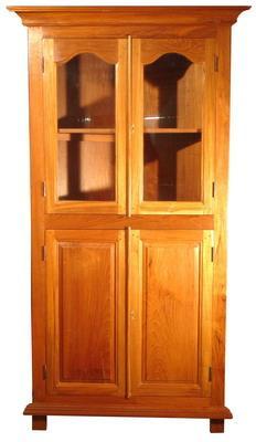 vitrines de salon tous les fournisseurs vitrine murale vitrine suspendue vitrine. Black Bedroom Furniture Sets. Home Design Ideas