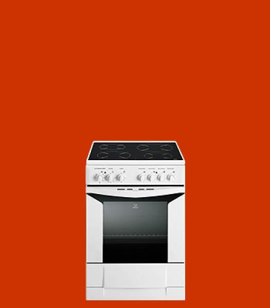 cuisiniere vitroceramique tous les fournisseurs four vitroceramique table vitroceramique. Black Bedroom Furniture Sets. Home Design Ideas