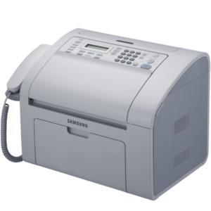 FAX MULTIFONCTIONS SAMSUNG SF 760P