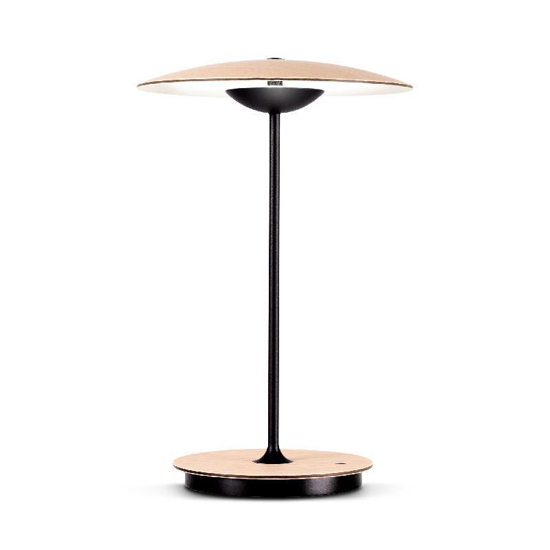 lampes de table marset achat vente de lampes de table marset comparez les prix sur. Black Bedroom Furniture Sets. Home Design Ideas