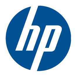 HP - CB422A - MÉMOIRE SDRAM 128MO-144PIN