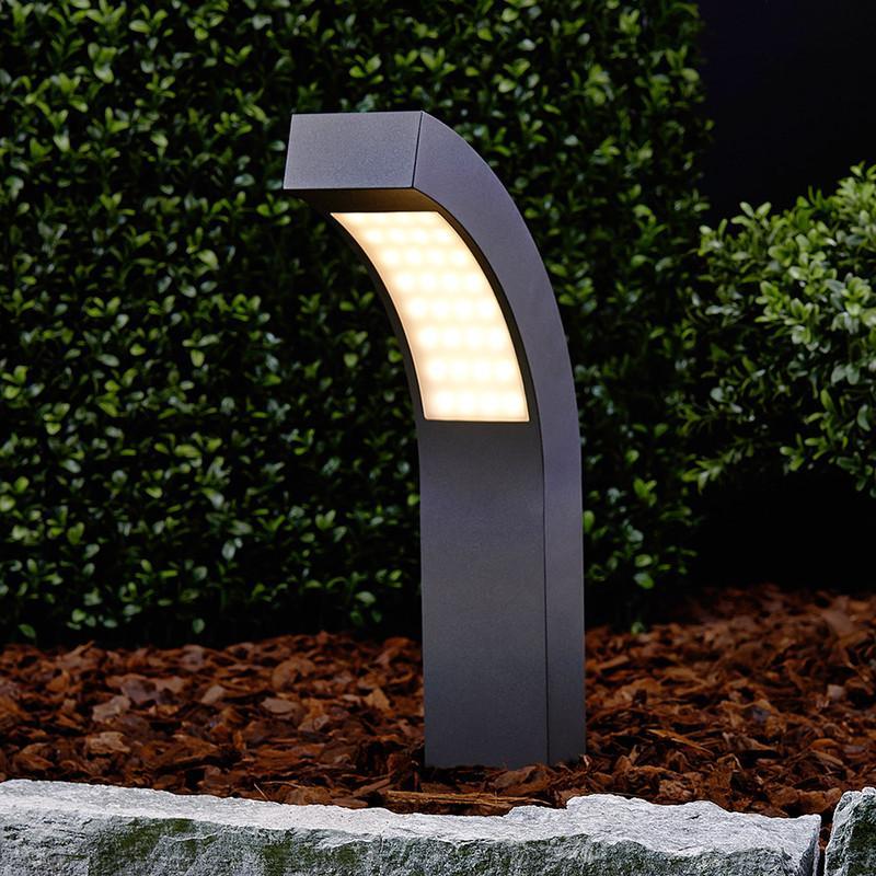 Lampe De Jardin Led #15: LAMPE Du0027EXTÉRIEURÉRIEUR LED ...