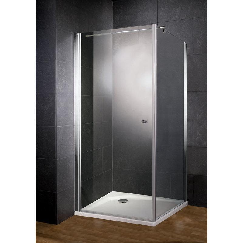 paroi de douche en verre tous les fournisseurs de paroi de douche en verre sont sur. Black Bedroom Furniture Sets. Home Design Ideas
