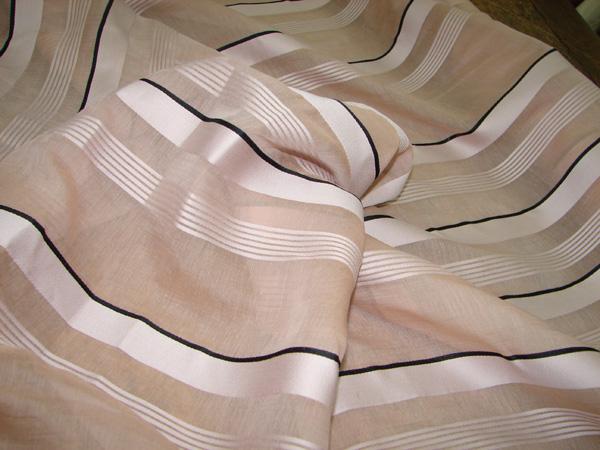 les tissus marey produits tissus coton. Black Bedroom Furniture Sets. Home Design Ideas