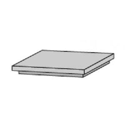 Prix buse beton rectangulaire for Rehausse beton 50x50 castorama