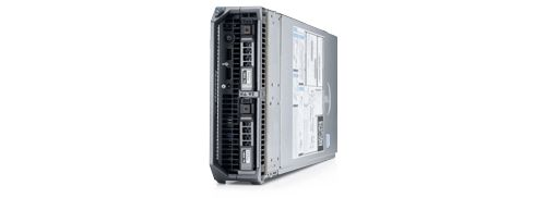 DELL POWEREDGE M520P FOR VRTX CHASSIS