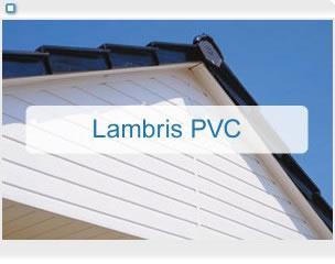 lambris pour plafonds tous les fournisseurs lambris plafond platre lambris plafond pvc. Black Bedroom Furniture Sets. Home Design Ideas