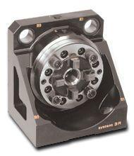 Accessoires pour usinage à électro-érosion