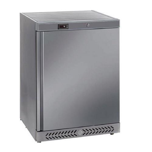 Refrigerateurs domestiques tous les fournisseurs for Refrigerateur air brasse ou ventile