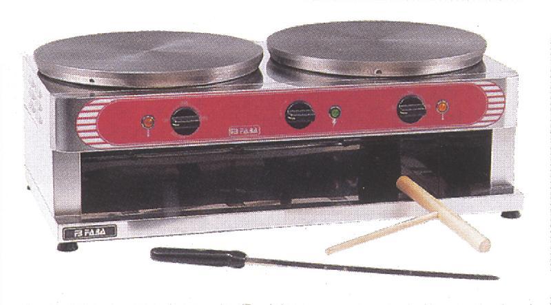 Plaques de cuisson lectriques comparez les prix pour for Appareil a cuisson