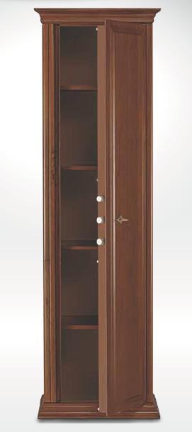 armoire de s curit technomax achat vente de armoire. Black Bedroom Furniture Sets. Home Design Ideas