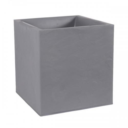 pots de fleurs et conteneurs eda plastiques achat vente de pots de fleurs et conteneurs eda. Black Bedroom Furniture Sets. Home Design Ideas