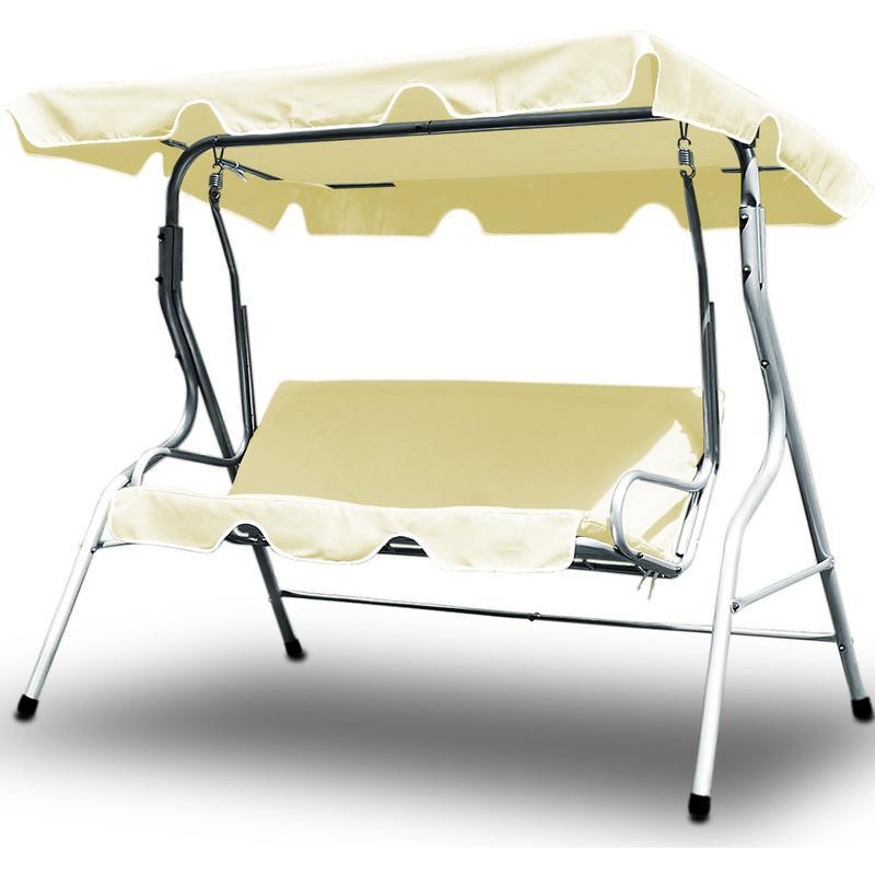 balancelle comparez les prix pour professionnels sur page 1. Black Bedroom Furniture Sets. Home Design Ideas