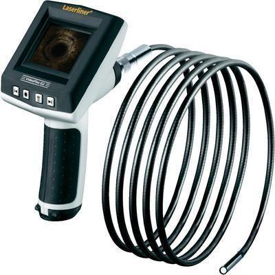 Endoscopes de laboratoire