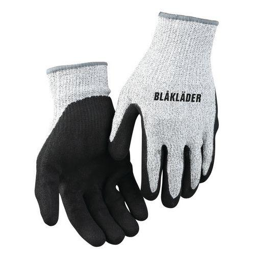 Gant anti coupure blaklader achat vente de gant anti coupure blaklader comparez les prix - Gant anti coupure ...