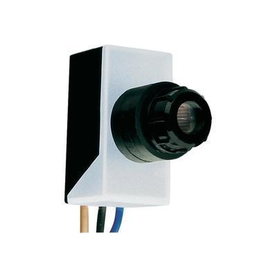 interrupteur cr pusculaire interb r achat vente de. Black Bedroom Furniture Sets. Home Design Ideas