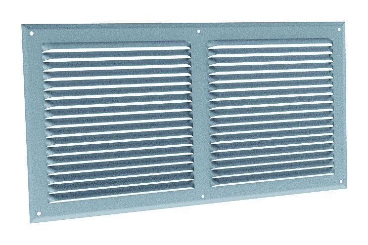 grille de ventilation anjos ventilation achat vente de grille de ventilation anjos. Black Bedroom Furniture Sets. Home Design Ideas