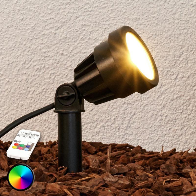 projecteur led avec t l commande tous les fournisseurs de projecteur led avec t l commande. Black Bedroom Furniture Sets. Home Design Ideas