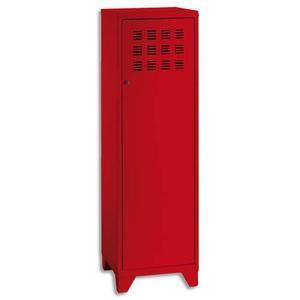 casiers de rangement comparez les prix pour professionnels sur page 1. Black Bedroom Furniture Sets. Home Design Ideas