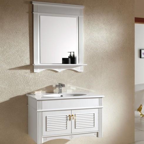 Salles de bains les fournisseurs grossistes et fabricants sur hellopro - Fournisseur salle de bain ...