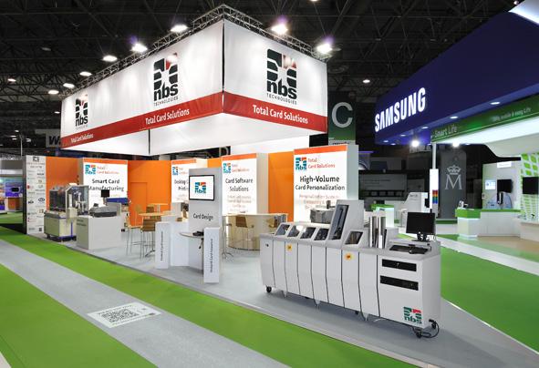 stands d 39 exposition complets fixes tous les fournisseurs stand fixe stand d 39 exposition