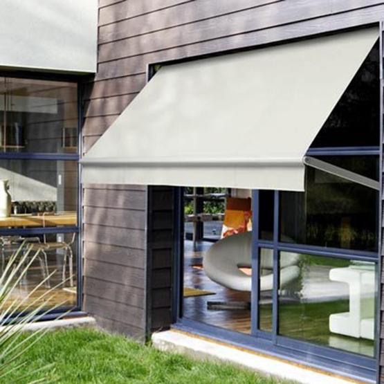 domeca produits stores d 39 exterieur. Black Bedroom Furniture Sets. Home Design Ideas