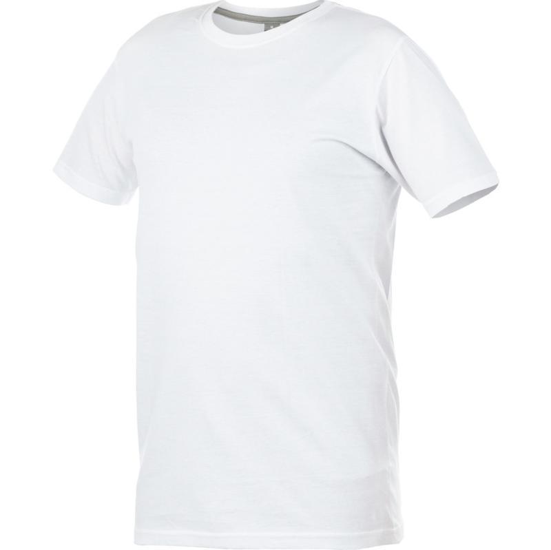 b3fdce3b07c T-shirts würth modyf - Achat   Vente de t-shirts würth modyf ...