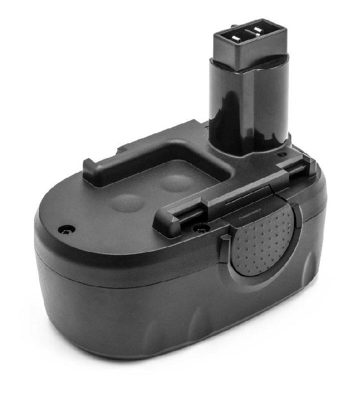 Outil Batterie Pile Accu 24 V 1500 mAh pour Makita bhr200sfe bhr200sh