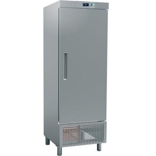 meilleur congelateur armoire froid ventile meilleur. Black Bedroom Furniture Sets. Home Design Ideas