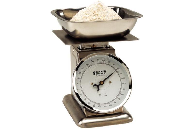 balance de cuisine en inox - tous les fournisseurs de balance de ... - Balance Professionnelle Cuisine