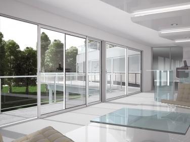 fenetres en metal tous les fournisseurs fenetre en aluminium fenetre a frappe en aluminium. Black Bedroom Furniture Sets. Home Design Ideas