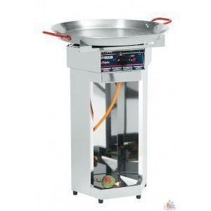 grill a gaz professionnel pour paella grill a gaz professionnel pour paella 146002. Black Bedroom Furniture Sets. Home Design Ideas