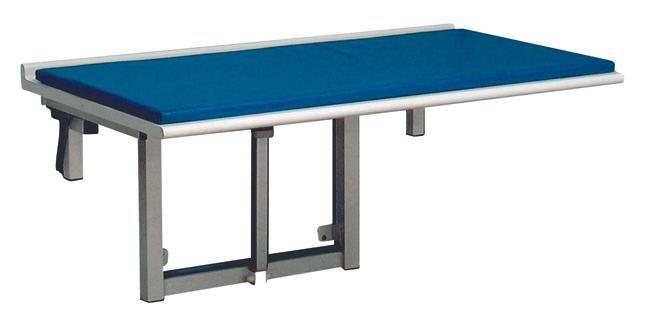 Tables langer comparez les prix pour professionnels sur page 1 - La table murale par mashstudios ...