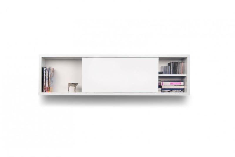 biblioth ques temahome achat vente de biblioth ques temahome comparez les prix sur. Black Bedroom Furniture Sets. Home Design Ideas