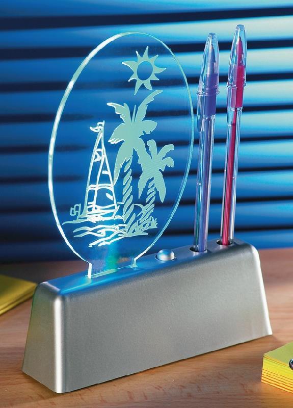 Autres thermoplastiques tous les fournisseurs polymere hybride polyaramide - Plexiglass prix m2 ...