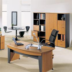 bureau de direction comparez les prix pour. Black Bedroom Furniture Sets. Home Design Ideas