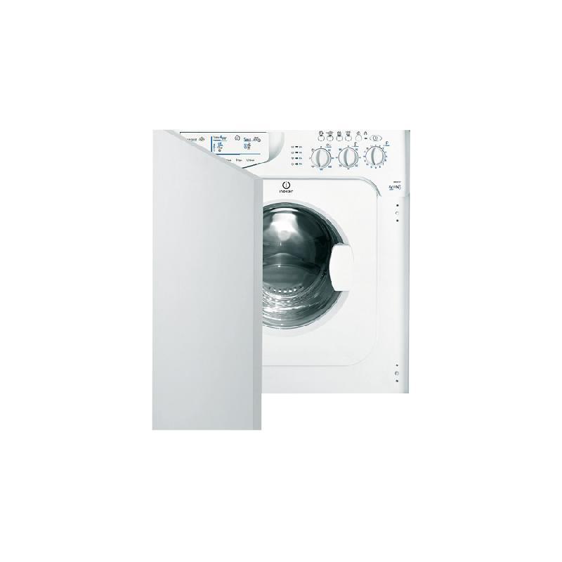 machine a laver sechante encastrable amazing machine uagrave laver aeg lavamat turbo with. Black Bedroom Furniture Sets. Home Design Ideas