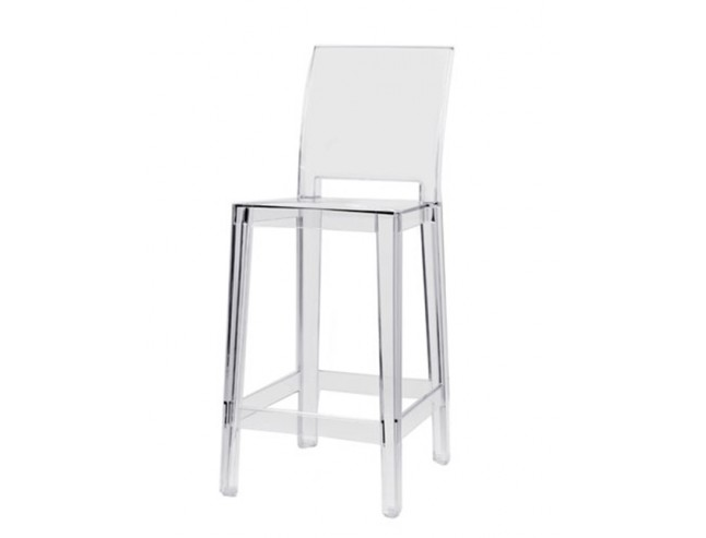 One More Please Tabouret H 65 Cm