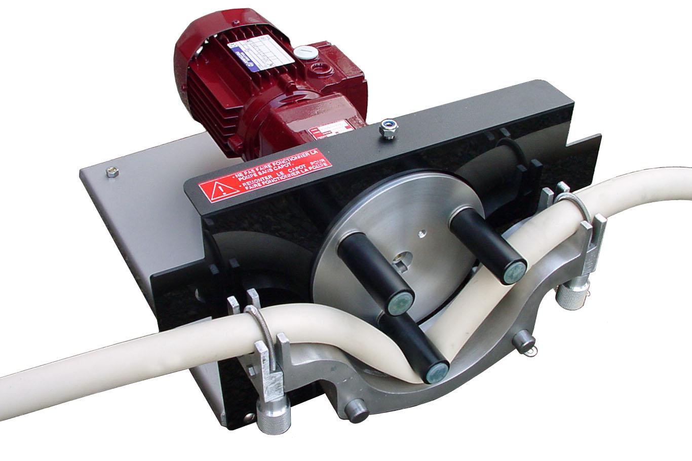 pompes hydrauliques peristaltiques tous les fournisseurs pompe peristaltique liquide pompe. Black Bedroom Furniture Sets. Home Design Ideas