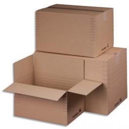 caisse et boite en carton smartbox pro achat vente de caisse et boite en carton smartbox pro. Black Bedroom Furniture Sets. Home Design Ideas
