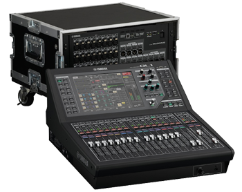 Table de mixage tous les fournisseurs melangeur audio for Table de mixage xpress 6 keywood